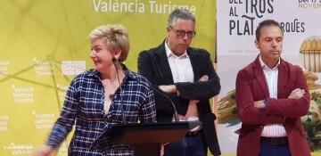 Del Tros al Plat Pilar Moncho #visitvalènciacomarques (18)