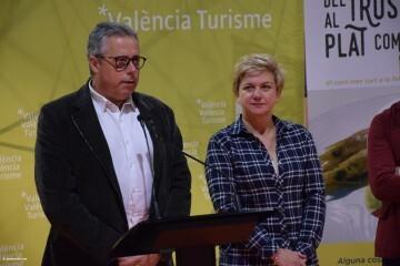 Del Tros al Plat Pilar Moncho #visitvalènciacomarques (42)