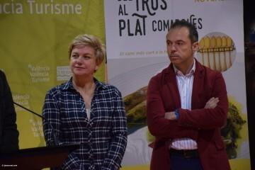 Del Tros al Plat Pilar Moncho #visitvalènciacomarques (47)