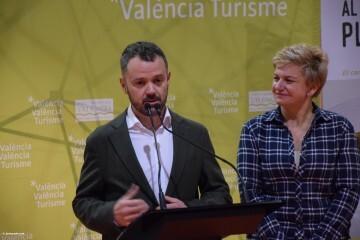 Del Tros al Plat Pilar Moncho #visitvalènciacomarques (50)