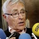 """El Ayuntamiento de València """"no se opone"""" a la terminal de cruceros pero incide en """"estudiar"""" las consecuencias"""