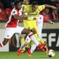 El Villarreal se impone al Slavia (0-2).
