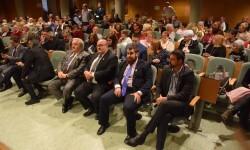 Gala Desarrollo Sostenible (17)