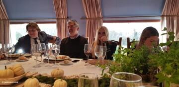 Gastronomía y belleza en Nou Racó (2056)