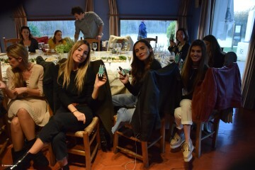 Gastronomía y belleza en Nou Racó (2206)