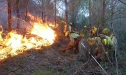 Incendi_Cabanes