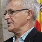Joan Ribó reivindica el municipalisme en les polítiques mediambientals