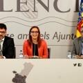 La Diputació dedica una partida de 2,5 millones de euros para financiar los proyectos de mancomunidades y grandes ciudades.