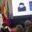 La Diputación consolida los premios Celia Amorós para visibilizar la lucha contra la violencia de género