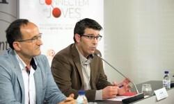 La Diputación impulsa la formación de directivos públicos para asimilar los nuevos retos tecnológicos y sociales.