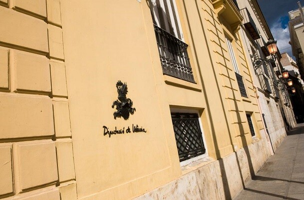 La Diputación solicita 6 años de prisión para el ex gerente de Imelsa por el saqueo de la empresa pública.