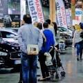 La Feria del Automóvil de Valencia abre mañana sus puertas con 3.500 coches a la venta.