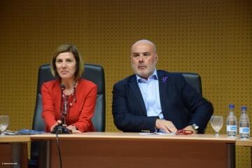 La Fundación Deportiva Municipal de Valencia renueva su imagen corporativa y presenta su nueva APP (42)