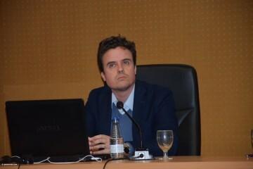 La Fundación Deportiva Municipal de Valencia renueva su imagen corporativa y presenta su nueva APP (49)