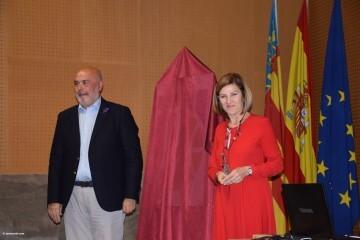 La Fundación Deportiva Municipal de Valencia renueva su imagen corporativa y presenta su nueva APP (52)
