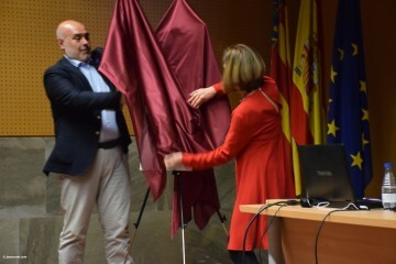 La Fundación Deportiva Municipal de Valencia renueva su imagen corporativa y presenta su nueva APP (54)