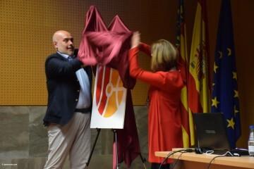 La Fundación Deportiva Municipal de Valencia renueva su imagen corporativa y presenta su nueva APP (55)