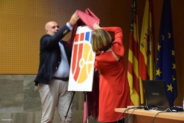 La Fundación Deportiva Municipal de Valencia renueva su imagen corporativa y presenta su nueva APP (59)