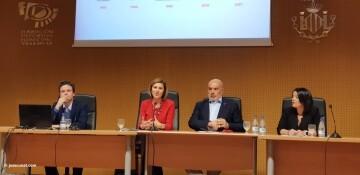 La Fundación Deportiva Municipal de Valencia renueva su imagen corporativa y presenta su nueva APP (6)