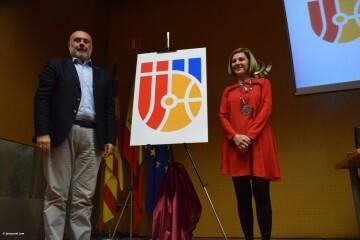 La Fundación Deportiva Municipal de Valencia renueva su imagen corporativa y presenta su nueva APP (60)