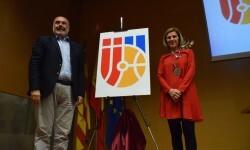 La Fundación Deportiva Municipal de Valencia renueva su imagen corporativa y presenta su nueva APP (67)
