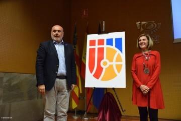La Fundación Deportiva Municipal de Valencia renueva su imagen corporativa y presenta su nueva APP (71)