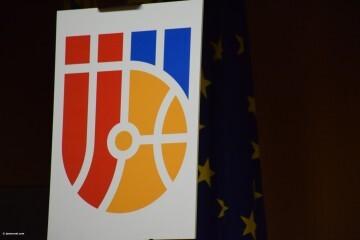 La Fundación Deportiva Municipal de Valencia renueva su imagen corporativa y presenta su nueva APP (73)