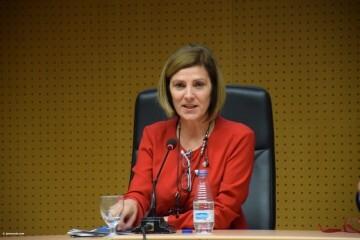 La Fundación Deportiva Municipal de Valencia renueva su imagen corporativa y presenta su nueva APP (82)