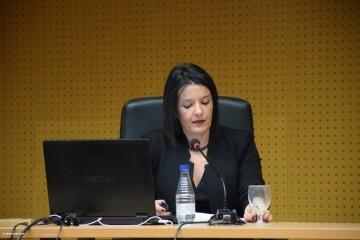 La Fundación Deportiva Municipal de Valencia renueva su imagen corporativa y presenta su nueva APP (89)