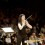 L'OV, Virginia Martínez i Ruiz del Puerto estrenen 'Luces y sombras' per a guitarra de Claudia Montero