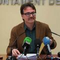 La Semana de la Movilidad se consolida como el gran acontecimiento de movilidad de la ciudad. (Giuseppe Grezzi).