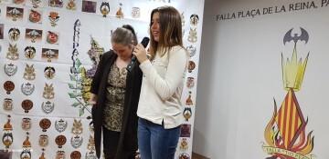 La Seu-Xerea-El Mercat celebró la merienda de relevos infantiles (17)