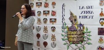 La Seu-Xerea-El Mercat celebró la merienda de relevos infantiles (29)