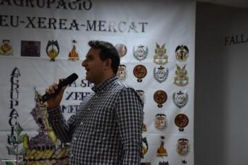 La Seu-Xerea-El Mercat celebró la merienda de relevos infantiles (74)