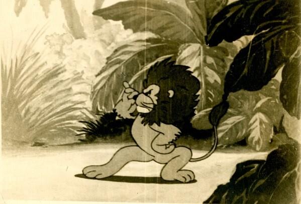 La animación valenciana más primigenia vuelve a cobrar vida en el MuVIM.