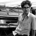 Los pianistas de jazz Albert Sanz y Pablo Held unen sus estilos en su única actuación en España.