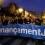Puig destaca la unidad de los valencianos en 'un momento clave' para acabar con la infrafinanciación
