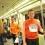 Metrovalencia adelanta el horario del metro el domingo con motivo de la XXXVII Maratón de Valencia