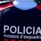 Els Mossos investiguen la mort d'un home a Barcelona