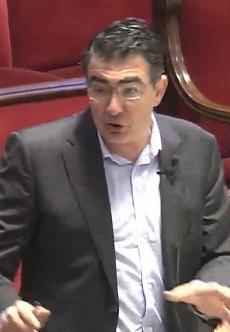 Narciso Estellés.