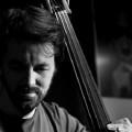Pablo M. Caminero presenta su disco 'Salto al vacío'. (Foto-Antonio Porcar). copia