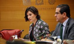 Presupuestos_sanidad