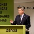Puig afirma que las previsiones económicas para 2018 representan un mensaje de confianza en la economía valenciana.