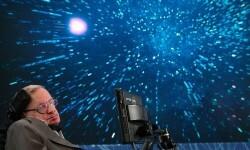 Stephen-Hawking-900x500