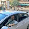Taxis_maraton