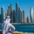 Tours-de-Dubai-con-guía-en-español
