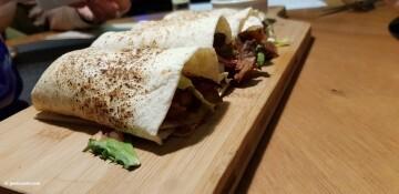 Un viaje por la gastronomía internacional en Clectic by Mauricio Gómez sin salir de Valencia (10)