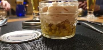 Un viaje por la gastronomía internacional en Clectic by Mauricio Gómez sin salir de Valencia (4)