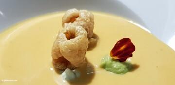 Un viaje por la gastronomía internacional en Clectic by Mauricio Gómez sin salir de Valencia (9)