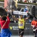 València espera unos 45.000 visitantes con motivo del Maratón y se promociona como destino deportivo.